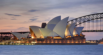 Roof Shingles Sydney